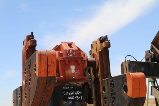IMG_2063-160-Rig-Master-Pumping-Unit