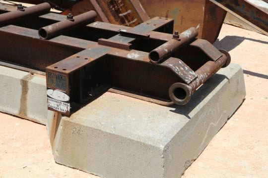 IMG_2064-160-Rig-Master-Pumping-Unit