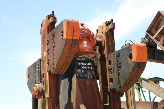 IMG_2066-160-Rig-Master-Pumping-Unit