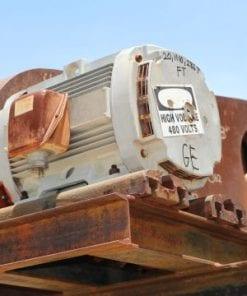 IMG_2067-160-Rig-Master-Pumping-Unit