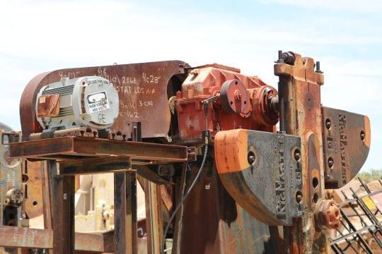 IMG_2068-160-Rig-Master-Pumping-Unit