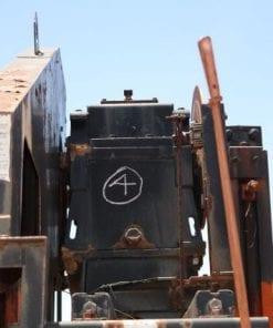 IMG_2078-160-Sentinel-Pumping-Unit