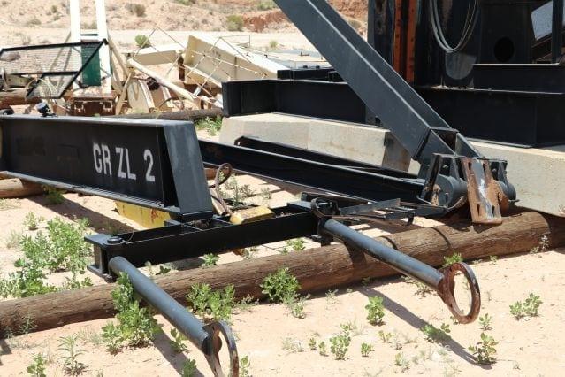 IMG_2082-160-Sentinel-Pumping-Unit