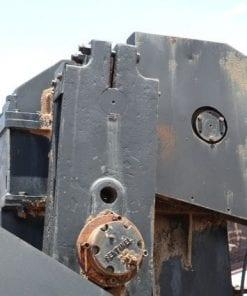 IMG_2083-160-Sentinel-Pumping-Unit