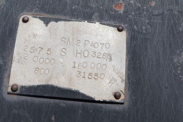 IMG_2087-160-Sentinel-Pumping-Unit