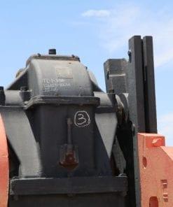 IMG_2088-228-Lufkin-Pumping-Unit