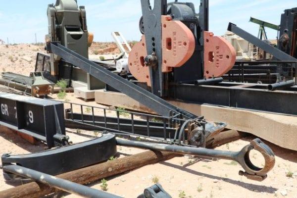 IMG_2091-228-Lufkin-Pumping-Unit