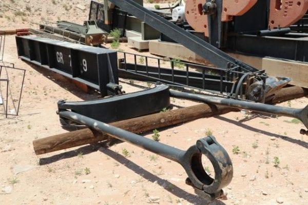 IMG_2092-228-Lufkin-Pumping-Unit
