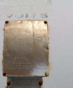 IMG_2095-228-Lufkin-Pumping-Unit
