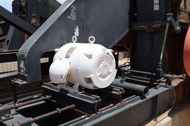 IMG_2096-228-Lufkin-Pumping-Unit