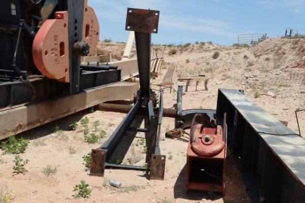 IMG_2097-228-Lufkin-Pumping-Unit