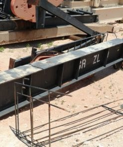 IMG_2098-228-Lufkin-Pumping-Unit