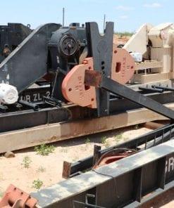 IMG_2099-228-Lufkin-Pumping-Unit