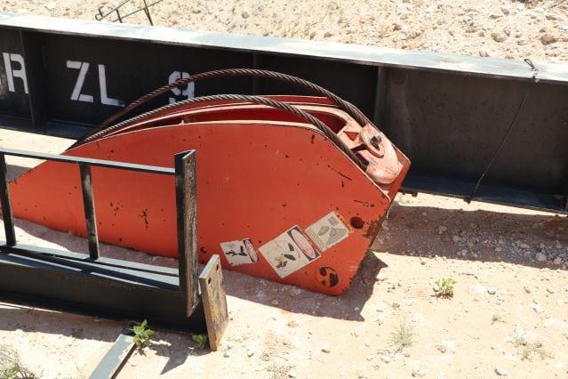 IMG_2101-228-Lufkin-Pumping-Unit