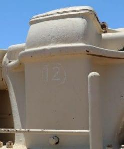 IMG_2103-320-Bethlehem-Pumping-Unit
