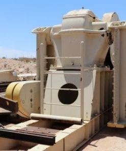 IMG_2104-320-Bethlehem-Pumping-Unit