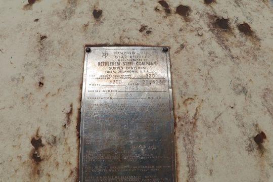 IMG_2106-320-Bethlehem-Pumping-Unit