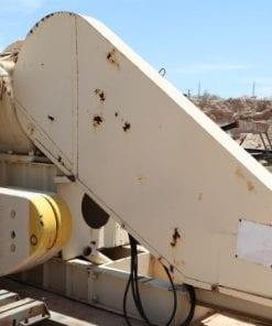 IMG_2109-320-Bethlehem-Pumping-Unit