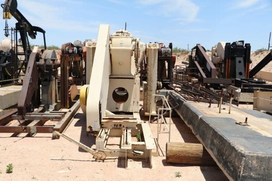 320-Bethlehem-Pumping-Unit