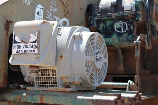 IMG_2134-160-Parkersburg-Pumping-Unit