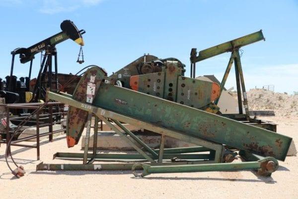 160-Parkersburg-Pumping-Unit
