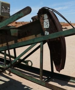 IMG_2140-160-Parkersburg-Pumping-Unit