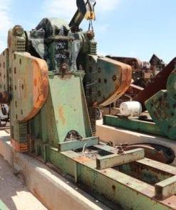 IMG_2141-160-Parkersburg-Pumping-Unit