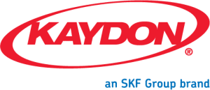 Kaydon-Bearings