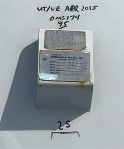 NGL Bullet Tanks 1430 Bbl Used-IMG_4744