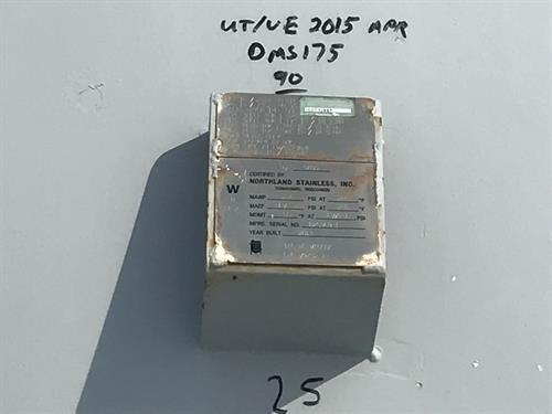NGL Bullet Tanks 1430 Bbl Used-IMG_4745