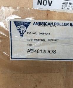 NOV A1700PT Bearing