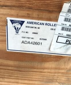 NOV A1700PT new bearing for sale.-IMG-20180814-WA0008