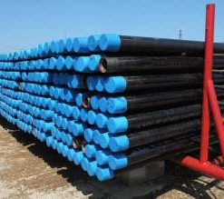 Oilfield Casing 247x219 Home