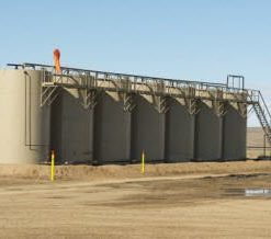 Oilfield Tanks 247x218 Home