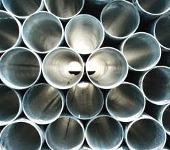 Oilfield Tubing 247x219 Home