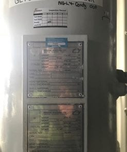 Refrigeration Package 7.18 MMscfd Used-Picture21